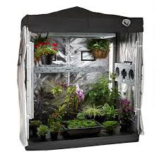 Best Growing Tent Kits