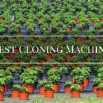 Best Cloning Machines Reviews and Guide 2019
